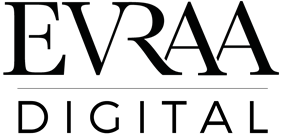 Evraa Digital - Social & Digital Media Agency